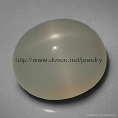 Moonstone Natural Gemstone