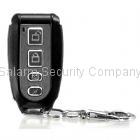Wireless Remote Controller Emergency Alarm Remote