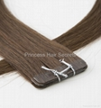 Cheap Tape In Hair Extension Super Tape