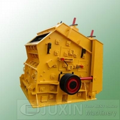 small impact stone crusher with low price