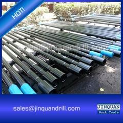 China rock drilling tools manufacturer