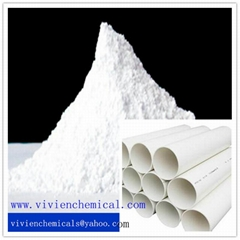 superfine active calcium carbonate powder for coating paint
