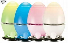 PSKY Air Purifier