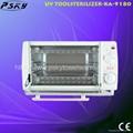 Tools UV Sterilizer & UV Disinfection & UV Sanitizer 4