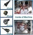 Tools UV Sterilizer & UV Disinfection & UV Sanitizer 5