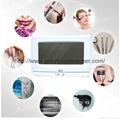 UV Sterilizer Cabinet for Nail Salon Use 2