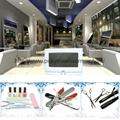 UV Sterilizer Cabinet for Nail Salon Use 4