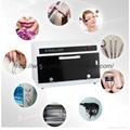 Hairdressing Tool UV Sterilizer Box