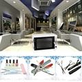 Hairdressing Equipment UV Light Sterilizer 4