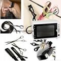 Hairdressing Equipment UV Light Sterilizer 3