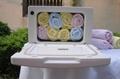 Hot Towel Cabinet for Beauty Salon 5
