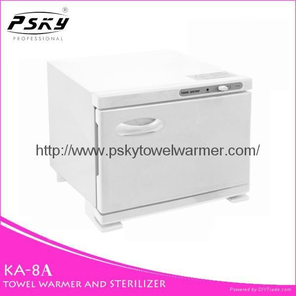 Salon Towel Warmer Hotel Use Towel Warmer 1