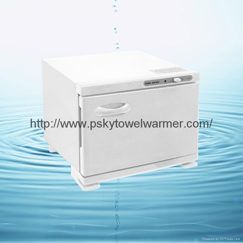 Salon Towel Warmer Hotel Use Towel Warmer 2