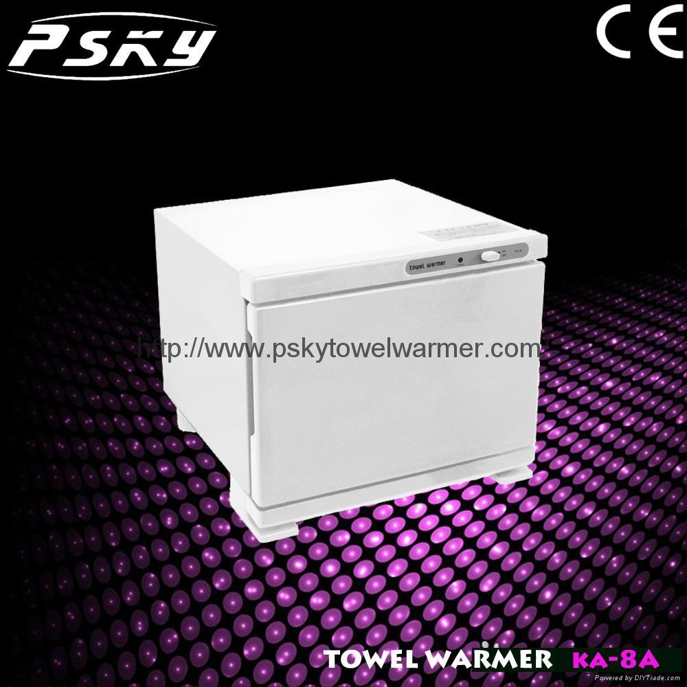 Salon Towel Warmer Hotel Use Towel Warmer 3