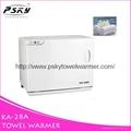Wet Towel Warmer for Beauty Salon Use