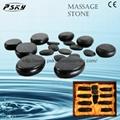 Hot Stone Massage Set 3