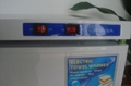 Towel Sterilizer Towel Warmer for Beauty Salon Use 3