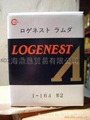 NPC日本礦油光學儀器潤滑脂