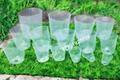 透明塑料營養缽育苗袋蝴蝶蘭專用 2
