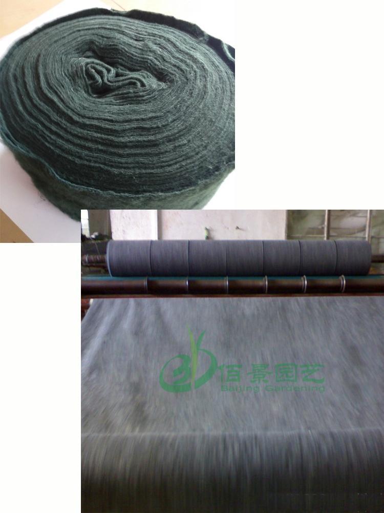 保濕保溫包樹棉布 4