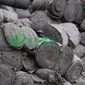 保濕保溫包樹棉布 2
