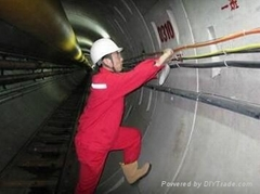 隧道無線信號覆蓋