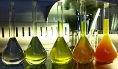 Nano si  er 4000 ppm antimicrobial colloidal solution