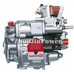 Cummins Engine Spare Parts PT Fuel Pump.jpg