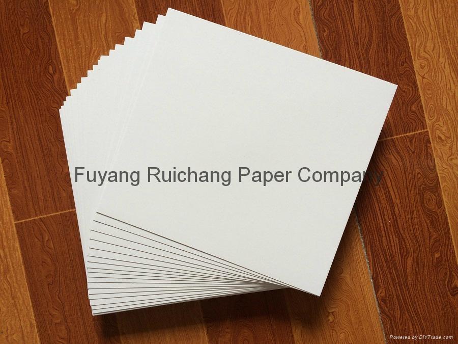 white board paper
