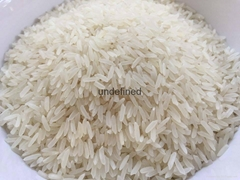 Thai White Rice 5%