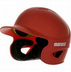 Marucci HighSpeed Batting Helmet