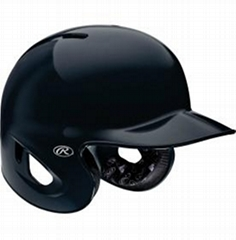 Rawlings 90 MPH Performance Rating Series Batting Helmet