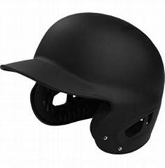 Rawlings Adult Electron Batting Helmet