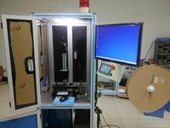 載帶CCD檢驗機