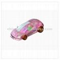 toy car model 1