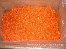 AD carrot flake