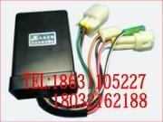 加温固化型电子灌封胶 1