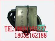加温固化型电子灌封胶 2