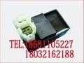 加温固化型电子灌封胶 3