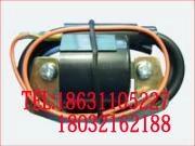 加温固化型电子灌封胶 4