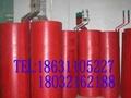 加温固化型电子灌封胶 5