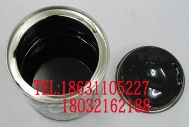 大体积高导热环氧树脂灌封胶 2
