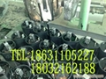 常温固化阻燃型灌封胶 5