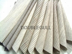 Horse Hair Interlining for Suit