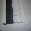 Hot Melt Fusible Interlining Fabric