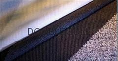 Interlining Knitted Interlining Warp Knitted Interlining for Garment