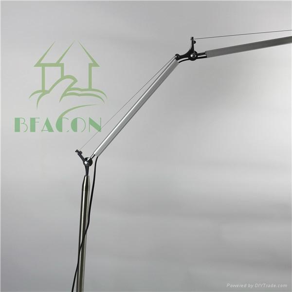 Modern Floor Lamp 3