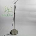 Modern Floor Lamp 4