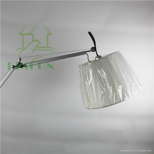 Modern Floor Lamp 5