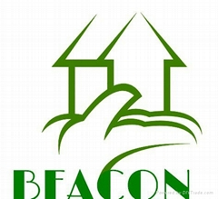 Guangzhou Beacon Peace Trading Co.,Limited